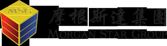 morganstargroup_logo