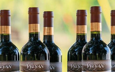Vylyan Pincészet – Egyedi borok a villányi borvidékről